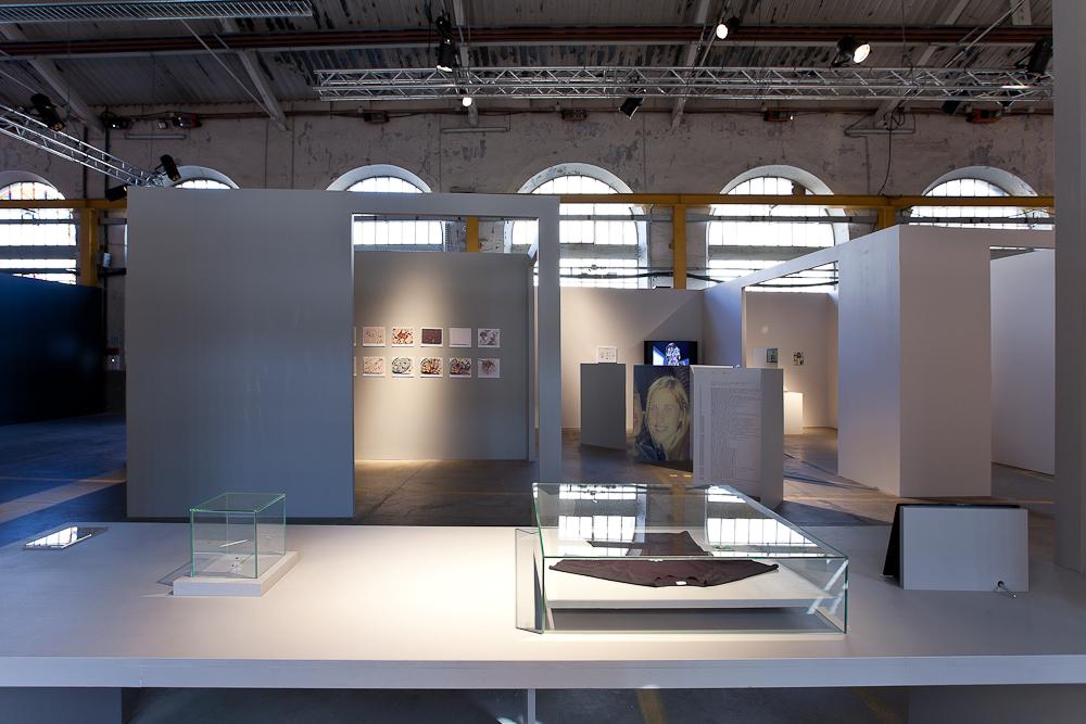aldo_paredes_biennale_design_batiment_h_sud_bd-28