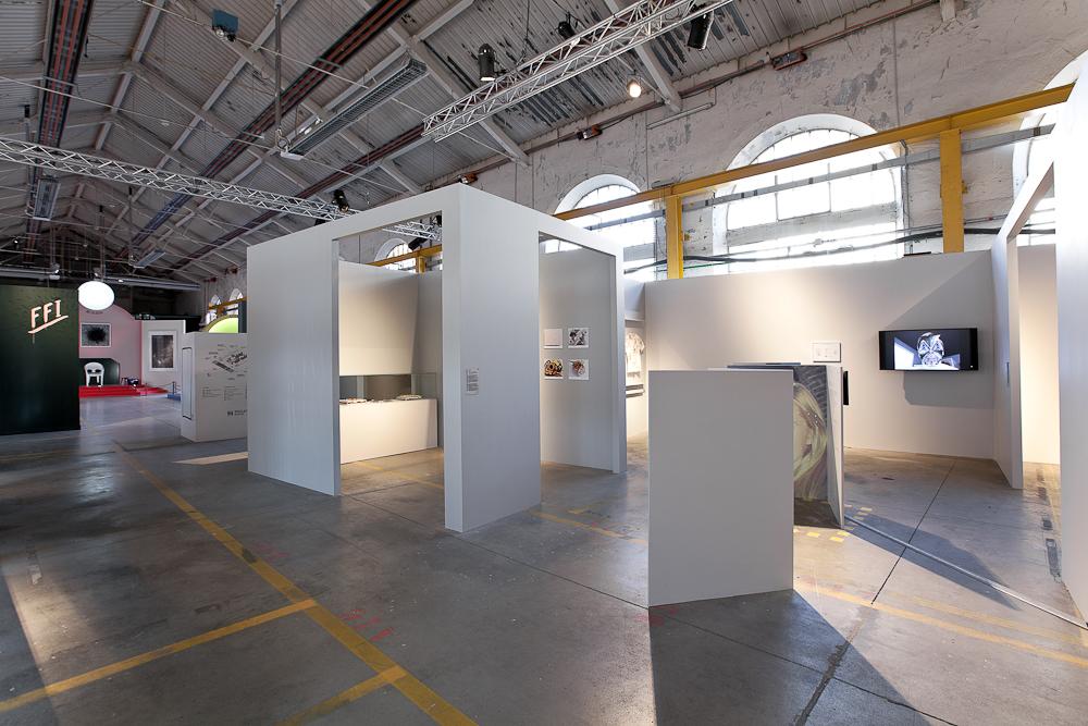 aldo_paredes_biennale_design_batiment_h_sud_bd-30