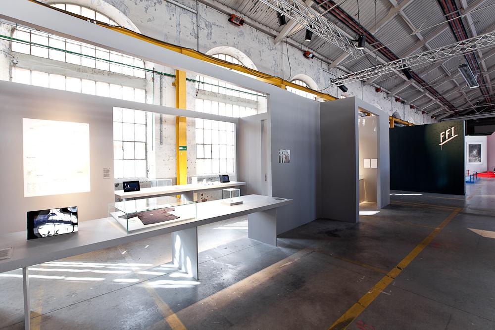 aldo_paredes_biennale_design_batiment_h_sud_bd-33