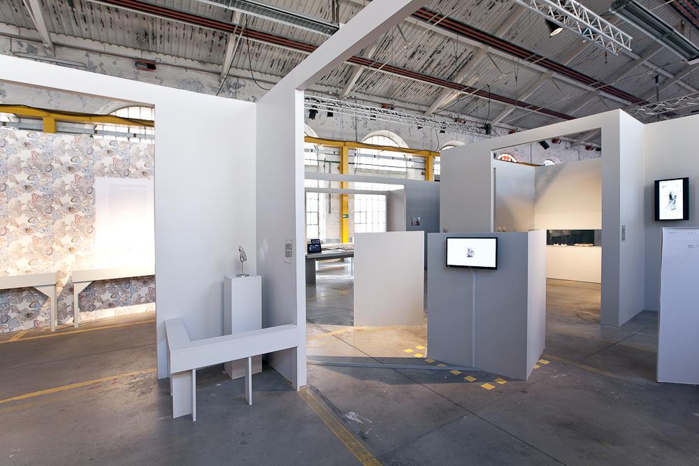 aldo_paredes_biennale_design_batiment_h_sud_bd-36