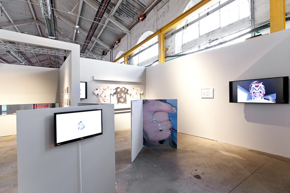 aldo_paredes_biennale_design_batiment_h_sud_bd-37