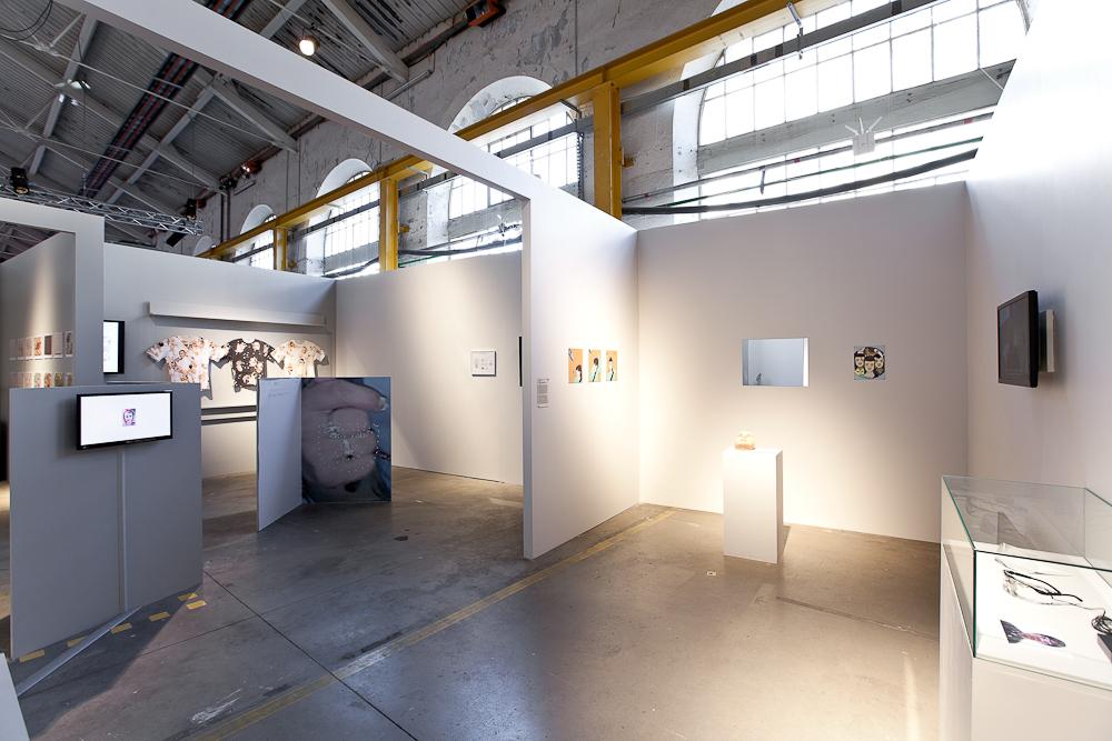 aldo_paredes_biennale_design_batiment_h_sud_bd-41