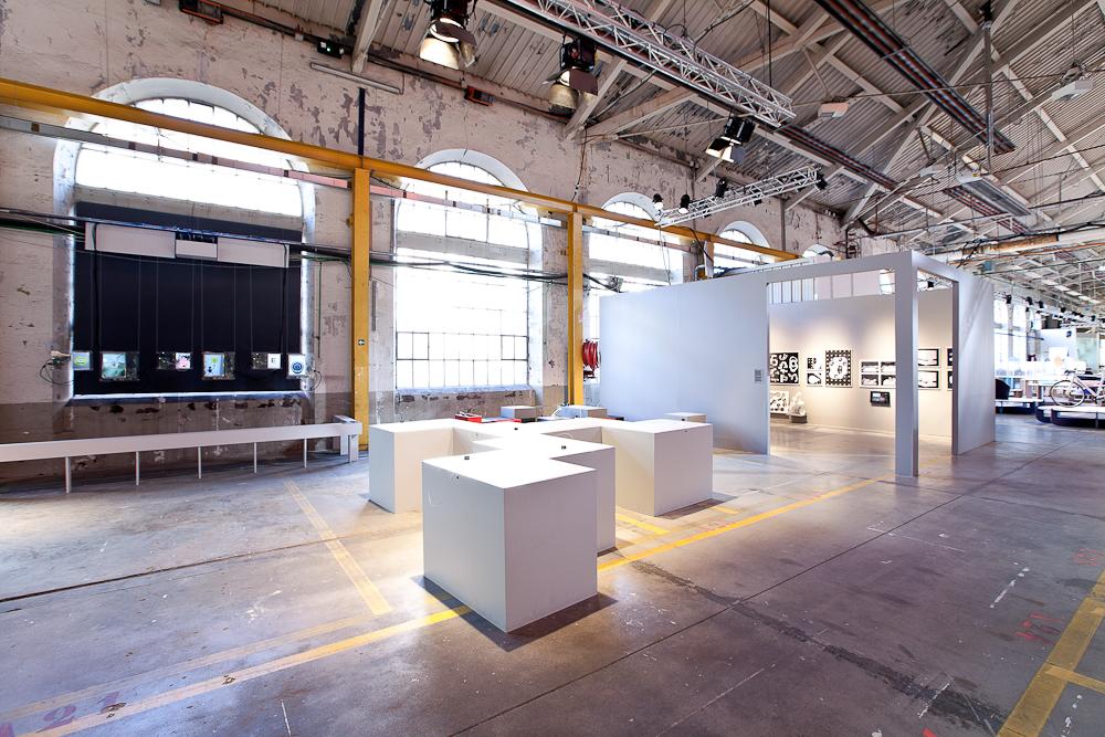 aldo_paredes_biennale_design_batiment_h_sud_bd-45