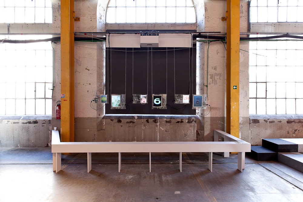 aldo_paredes_biennale_design_batiment_h_sud_bd-48