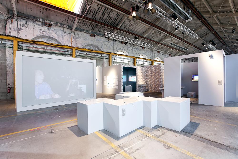 aldo_paredes_biennale_design_batiment_h_sud_bd-52