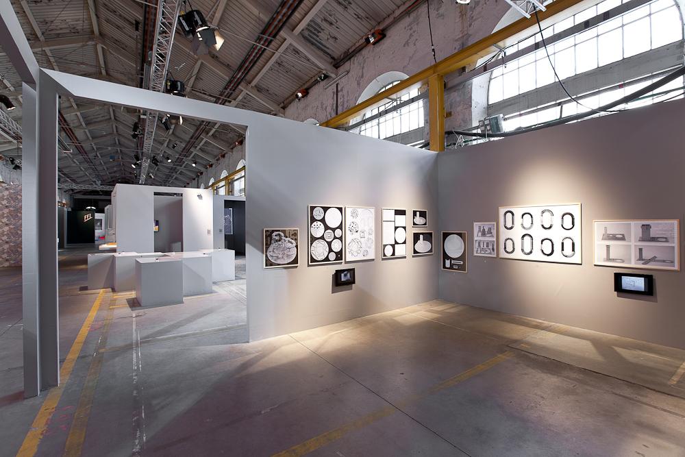 aldo_paredes_biennale_design_batiment_h_sud_bd-56