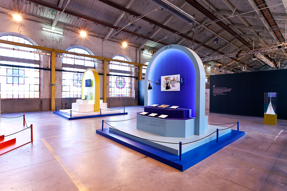 aldo_paredes_biennale_design_batiment_h_sud_bd-6