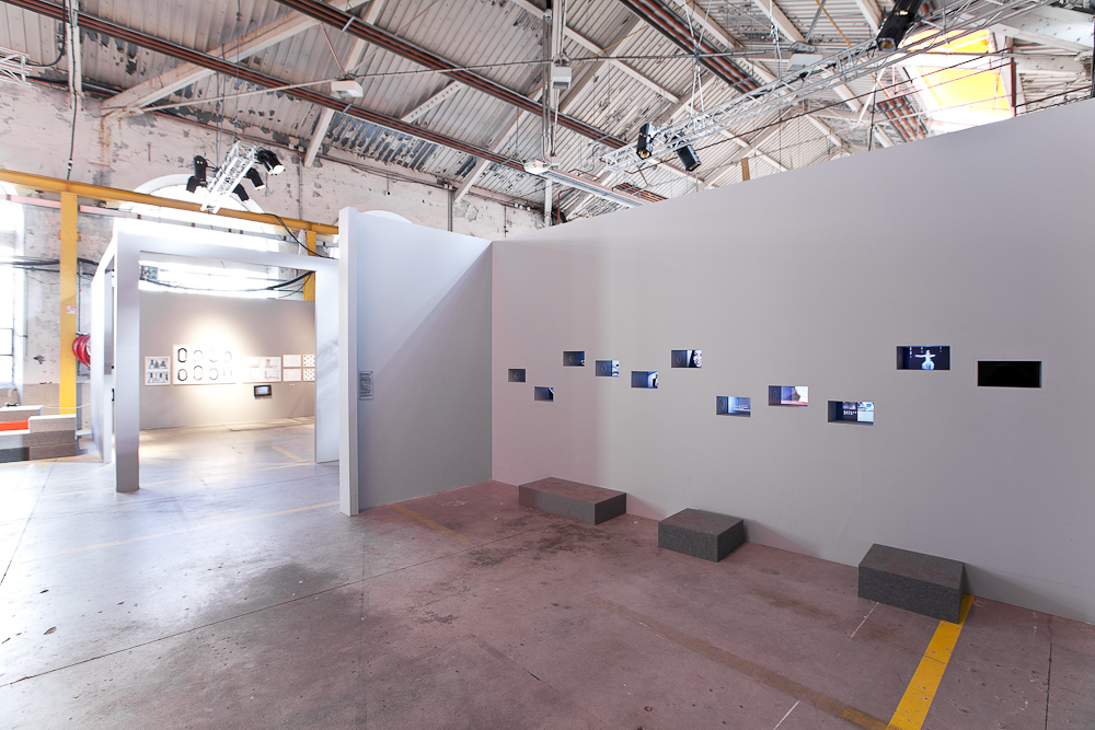 aldo_paredes_biennale_design_batiment_h_sud_bd-60