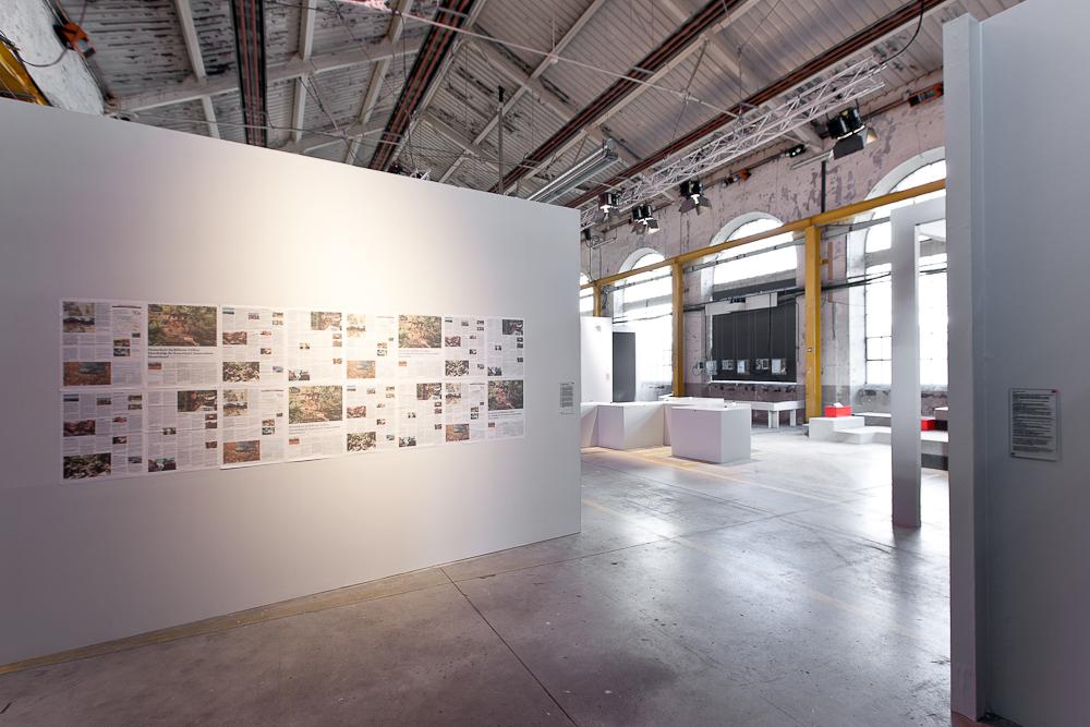 aldo_paredes_biennale_design_batiment_h_sud_bd-61