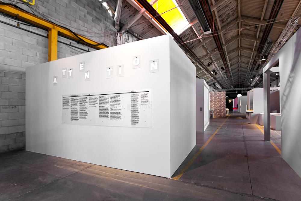 aldo_paredes_biennale_design_batiment_h_sud_bd-63