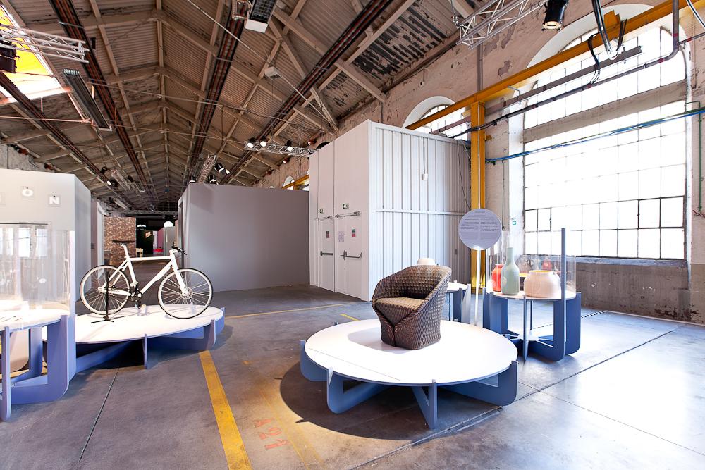 aldo_paredes_biennale_design_batiment_h_sud_bd-66