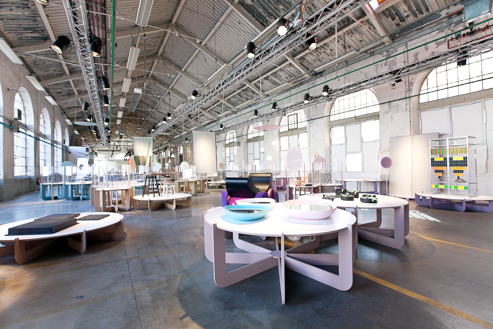 aldo_paredes_biennale_design_batiment_h_sud_bd-67