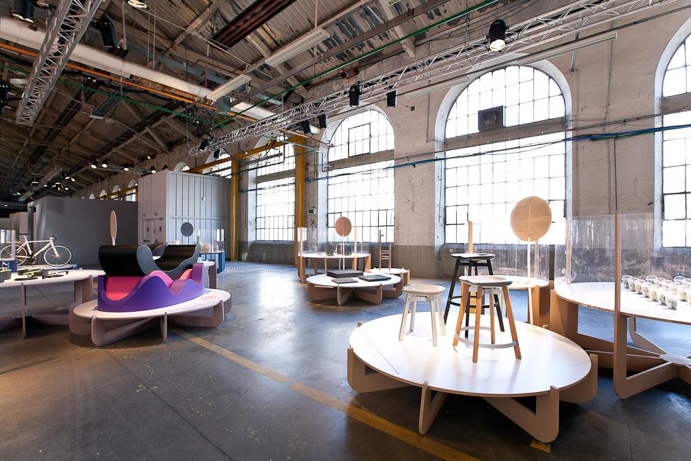 aldo_paredes_biennale_design_batiment_h_sud_bd-69