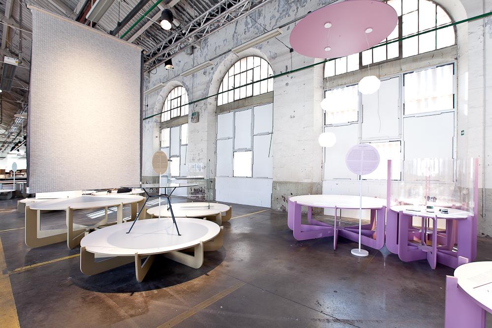 aldo_paredes_biennale_design_batiment_h_sud_bd-70