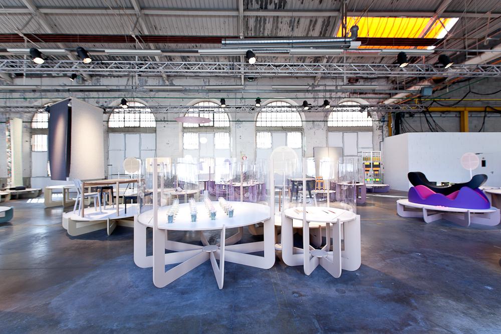 aldo_paredes_biennale_design_batiment_h_sud_bd-72