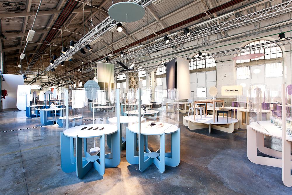 aldo_paredes_biennale_design_batiment_h_sud_bd-73