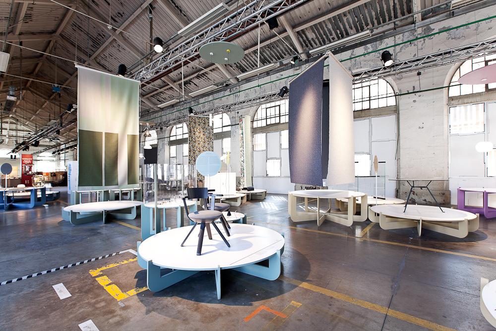 aldo_paredes_biennale_design_batiment_h_sud_bd-74