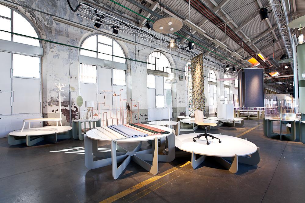aldo_paredes_biennale_design_batiment_h_sud_bd-79