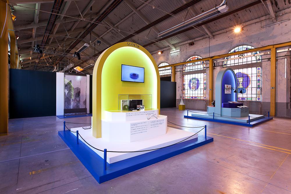 aldo_paredes_biennale_design_batiment_h_sud_bd-8