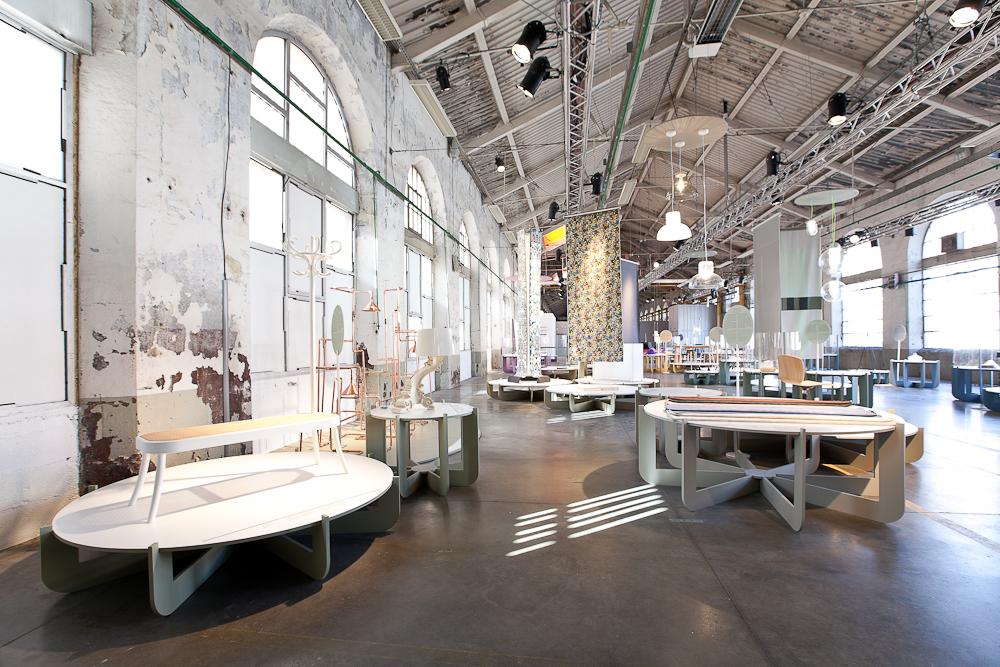 aldo_paredes_biennale_design_batiment_h_sud_bd-80