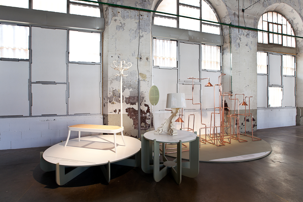 aldo_paredes_biennale_design_batiment_h_sud_bd-81