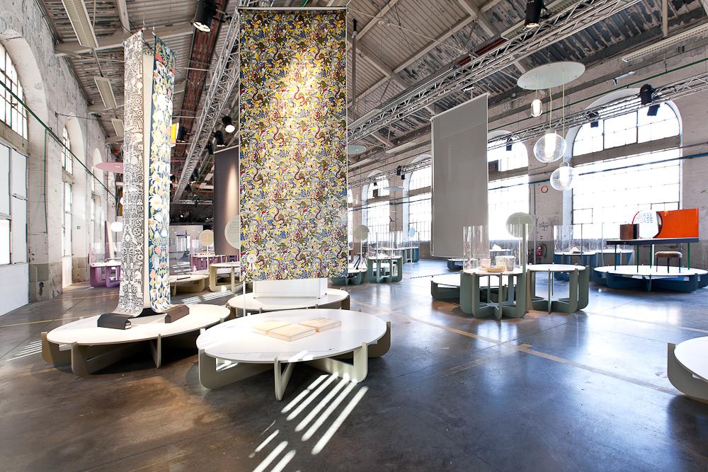 aldo_paredes_biennale_design_batiment_h_sud_bd-82