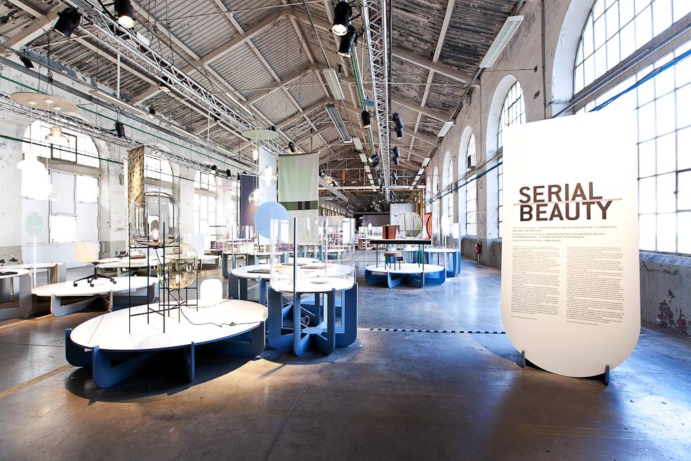 aldo_paredes_biennale_design_batiment_h_sud_bd-83