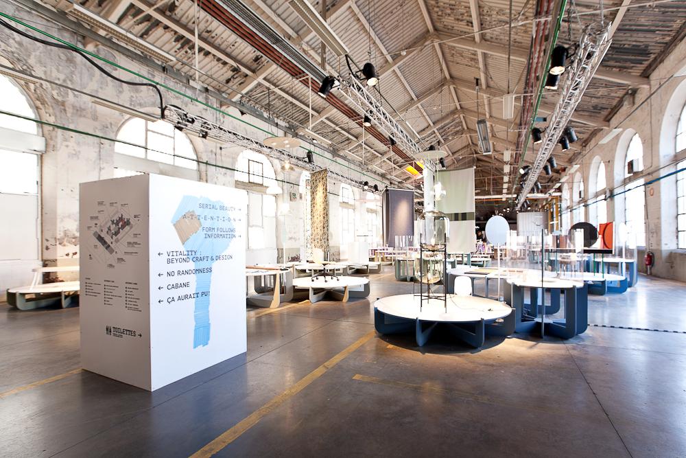 aldo_paredes_biennale_design_batiment_h_sud_bd-84