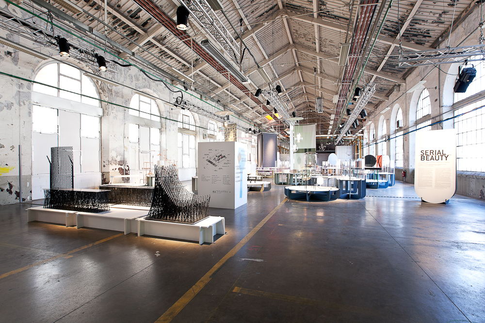 aldo_paredes_biennale_design_batiment_h_sud_bd-86