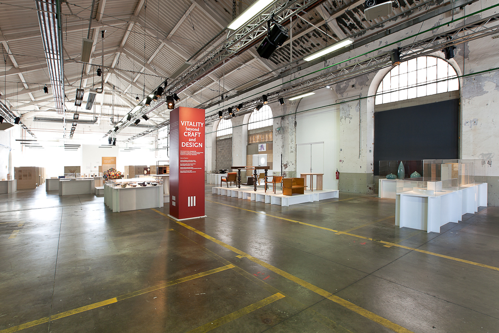 aldo_paredes_biennale_design_batiment_h_sud_bd-89