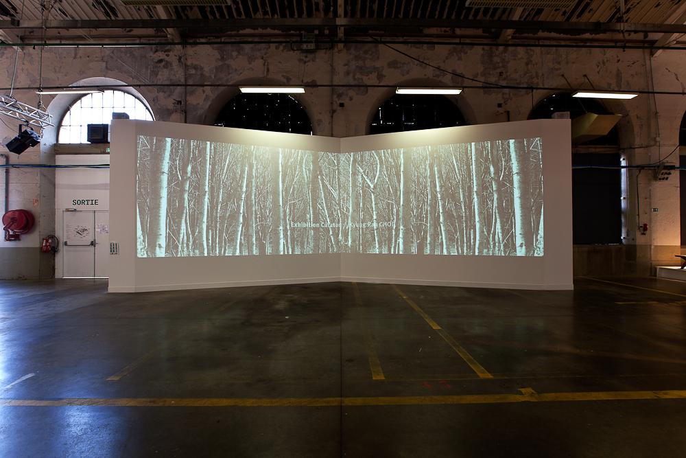 aldo_paredes_biennale_design_batiment_h_sud_bd-91