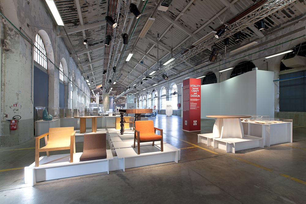 aldo_paredes_biennale_design_batiment_h_sud_bd-94