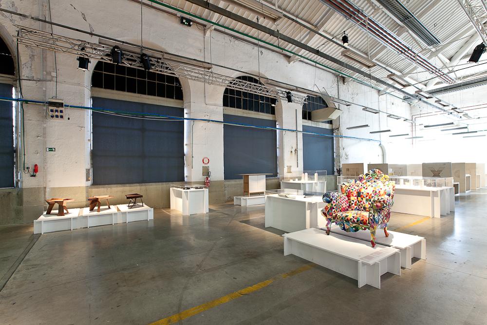 aldo_paredes_biennale_design_batiment_h_sud_bd-95
