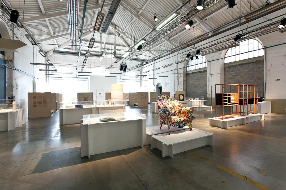 aldo_paredes_biennale_design_batiment_h_sud_bd-97