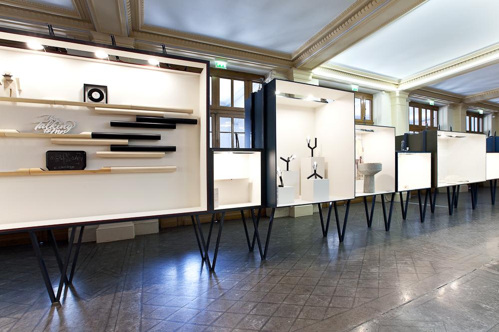 aldo_paredes_biennale_design_bourse_du_travail_bd-10