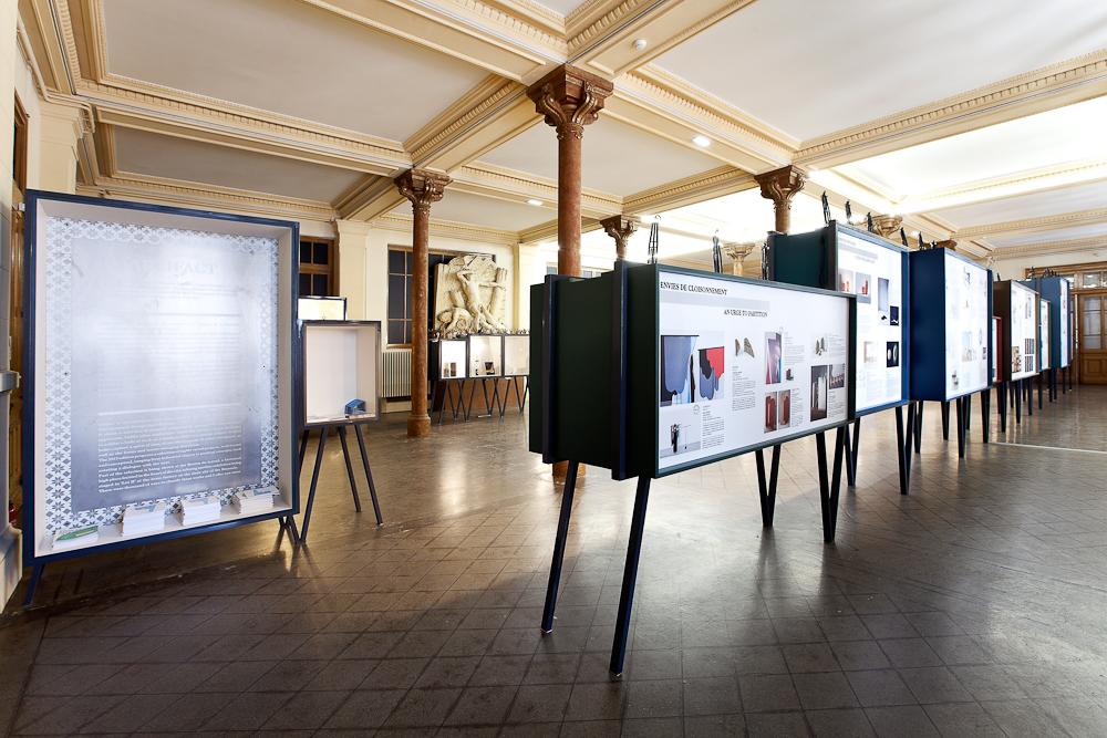 aldo_paredes_biennale_design_bourse_du_travail_bd-15