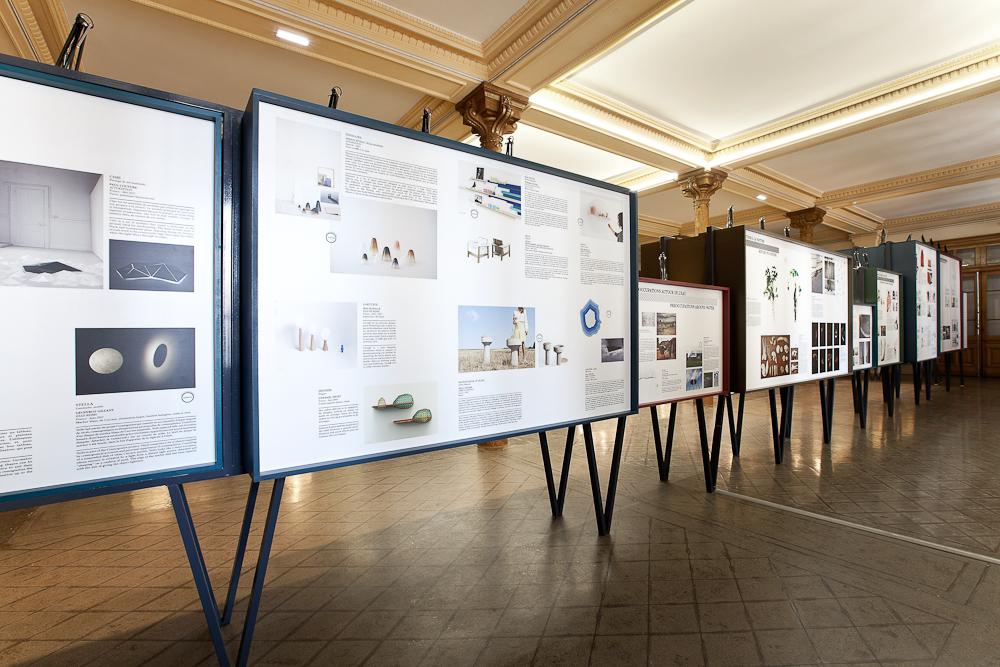 aldo_paredes_biennale_design_bourse_du_travail_bd-16