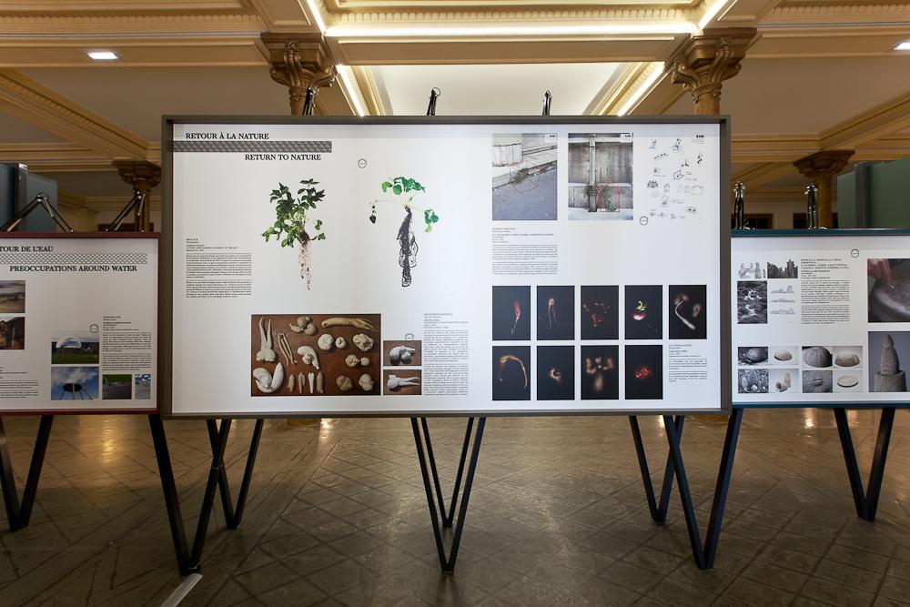 aldo_paredes_biennale_design_bourse_du_travail_bd-17