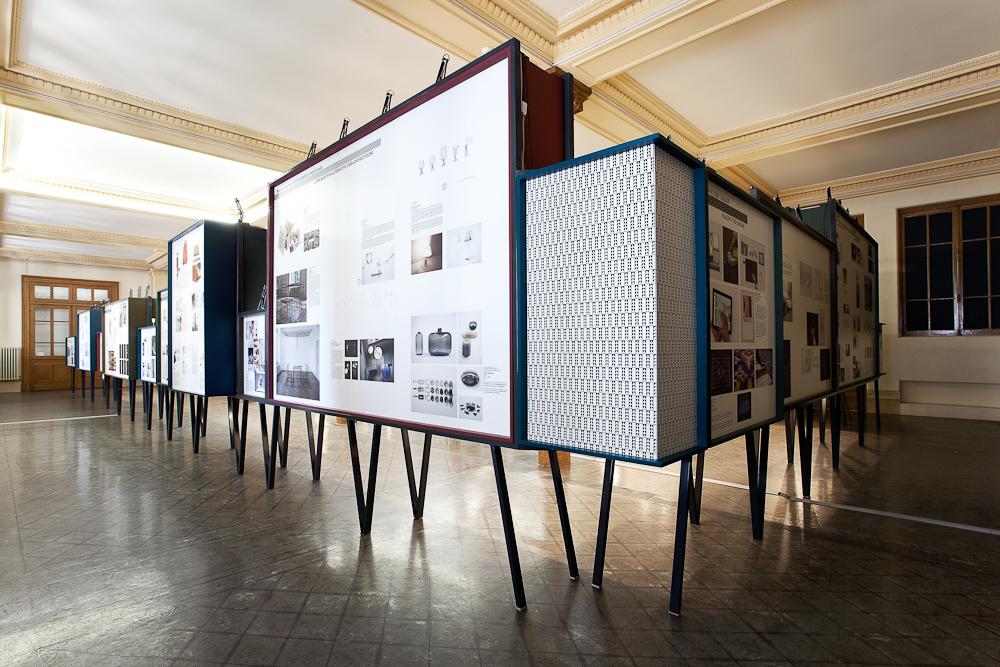 aldo_paredes_biennale_design_bourse_du_travail_bd-18