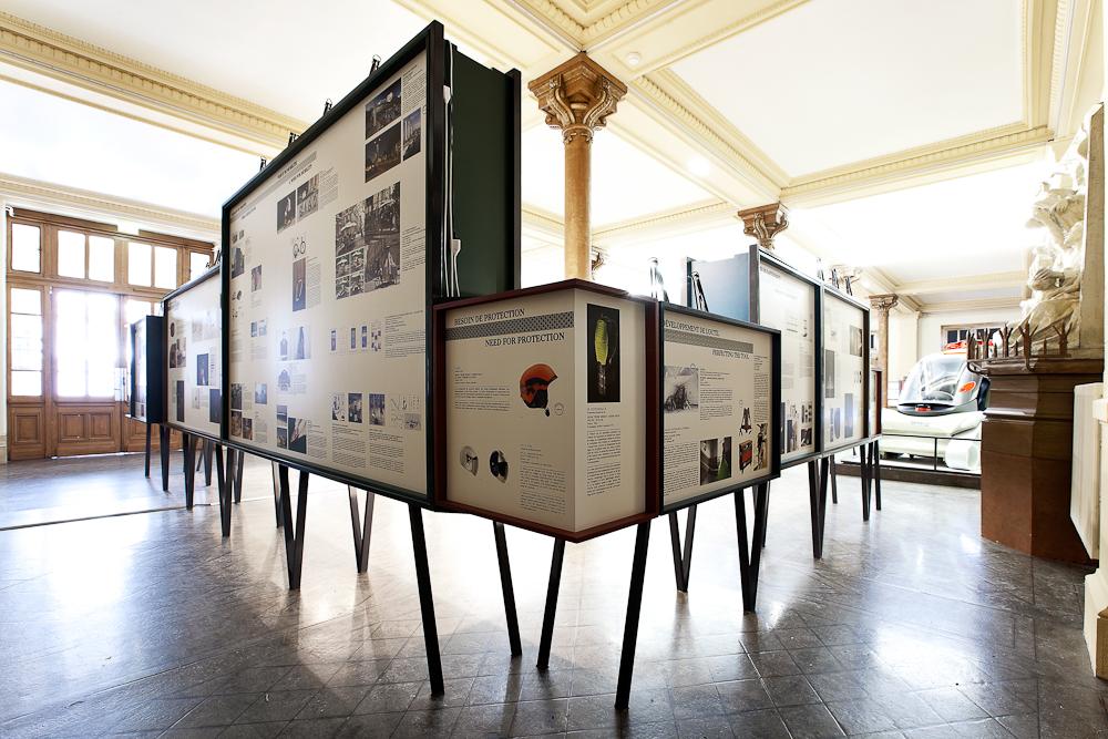 aldo_paredes_biennale_design_bourse_du_travail_bd-19