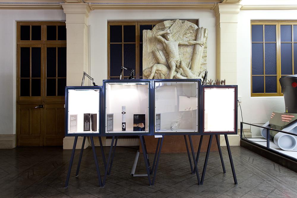 aldo_paredes_biennale_design_bourse_du_travail_bd-2
