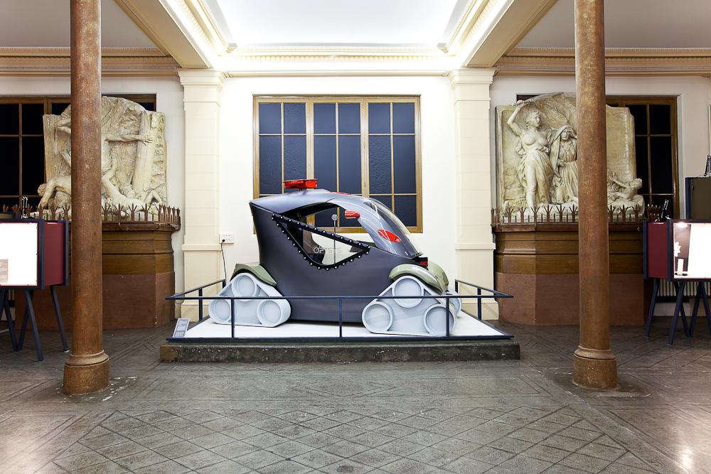 aldo_paredes_biennale_design_bourse_du_travail_bd-3
