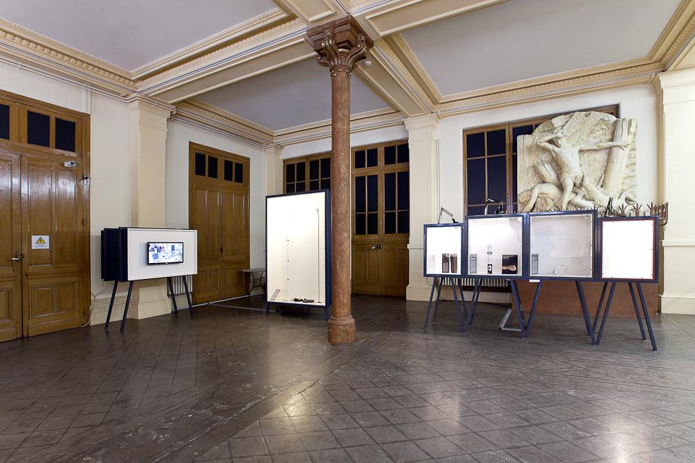 aldo_paredes_biennale_design_bourse_du_travail_bd-4