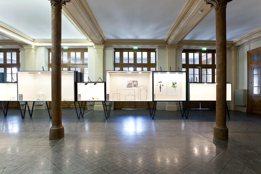 aldo_paredes_biennale_design_bourse_du_travail_bd-5
