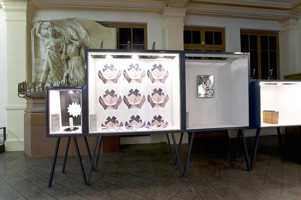 aldo_paredes_biennale_design_bourse_du_travail_bd-9