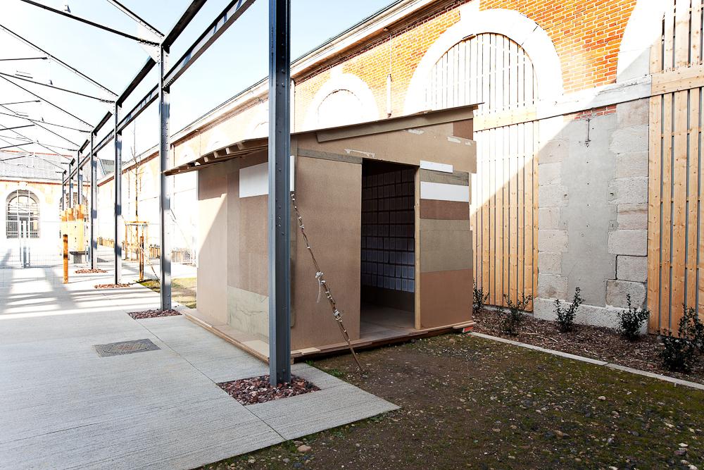 aldo_paredes_biennale_design_cabanes_bd-10