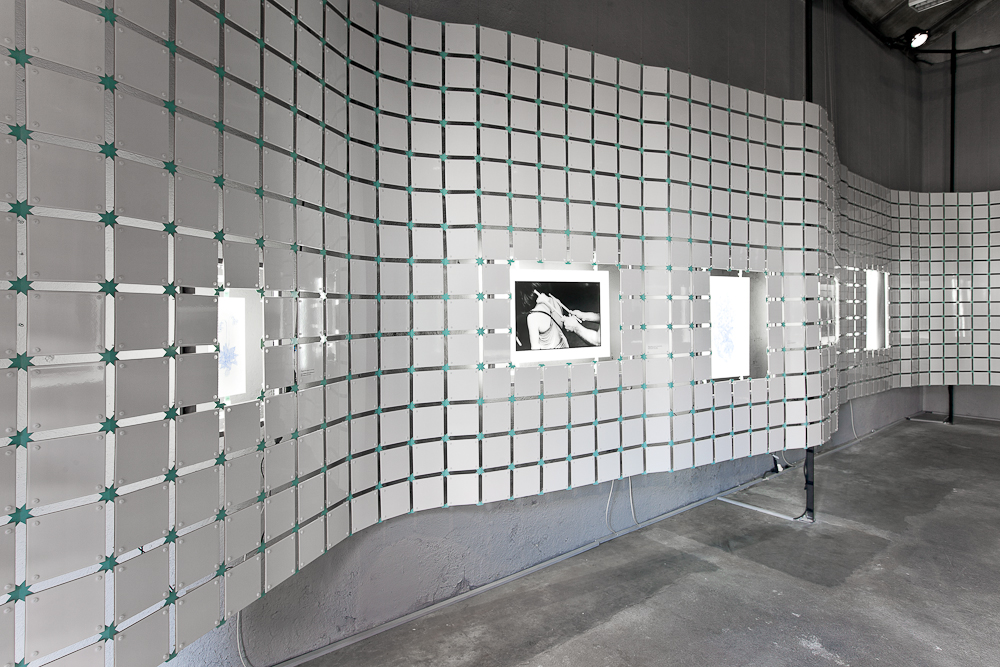aldo_paredes_biennale_design_cabanes_bd-2