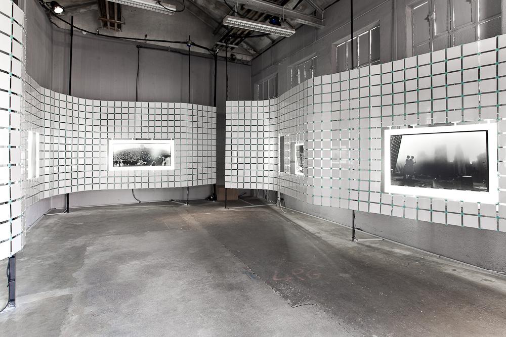 aldo_paredes_biennale_design_cabanes_bd-3