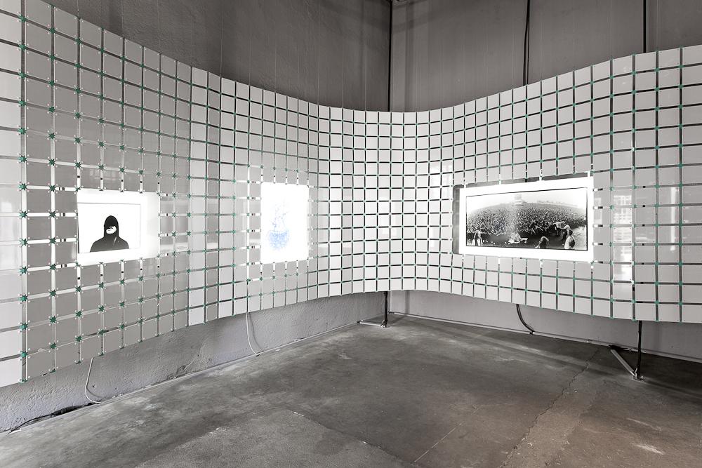 aldo_paredes_biennale_design_cabanes_bd-4