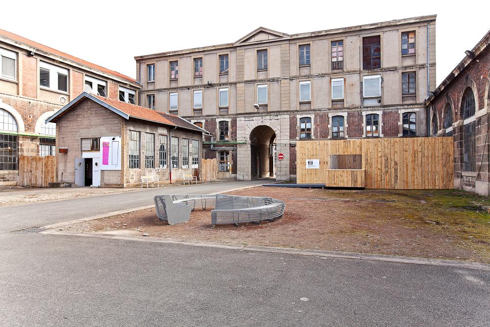 aldo_paredes_biennale_design_exterieur_bd-15